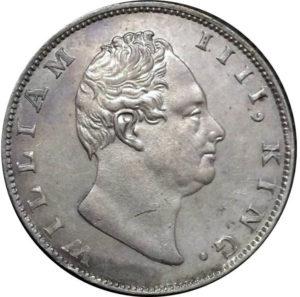British Indian Coinage